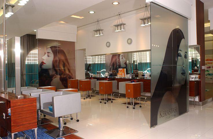 FR-salons_de_coiffure-Arabie_Saoudite-Bouthaina5