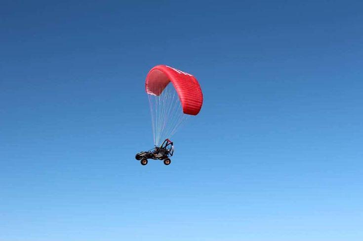 SkyRunner-A-New-World-of-Adventure-06
