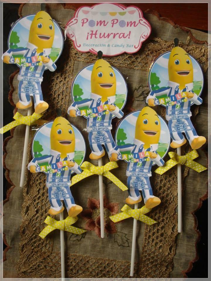 Bananas en pijamas / Bananas in pyjamas  https://fbcdn-sphotos-d-a.akamaihd.net/hphotos-ak-frc1/1002516_565654833497198_1614224148_n.jpg
