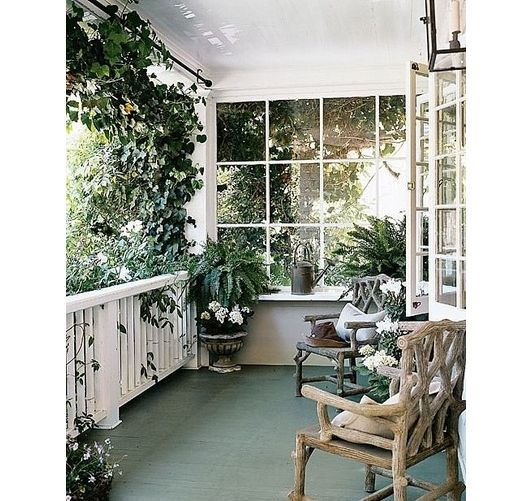 antique decor design - Home and Garden Design Idea's
