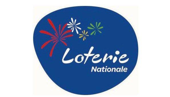 Cartes a gratté un manque à gagner de Rs 4 millions pour la Loterie Nationale.