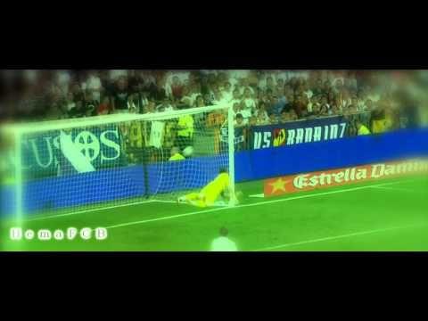 OFICIAL: Villa ficha por el Atlético de Madrid - http://mercafichajes.es/08/07/2013/oficial-villa-ficha-por-el-atletico-de-madrid/