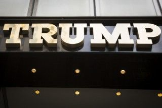 """Trump Resort in Miami Sued Over Bed Bug Bites: A New Jersey man has filed a lawsuit against Trump National Doral Miami after he says he was bitten by bed bugs while staying at the resort, The Palm Peach Post reports. The lawsuit says he was bitten while staying at the resort's Jack Nicklaus building. Trump National Doral Miami is owned by the Trump Organization.  The man says the bites left """"welts, lumps, spots on his face, neck, and arm."""" Eric Linder, is asking for $15,000. Earlier this…"""