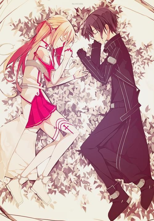 11 best images about cute chibi couples on pinterest romantic chibi and naruto uzumaki. Black Bedroom Furniture Sets. Home Design Ideas
