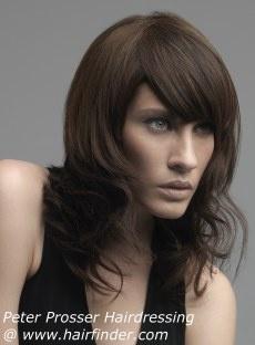 HAIRCUTRad Hair, Haircuts A, Soh Puhrehtyh, Hair Inspiration