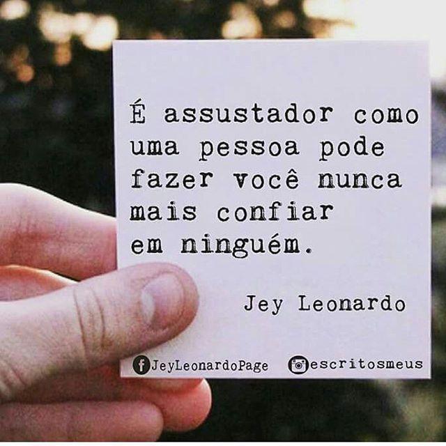 """por Tamires Correia (@coisasquenaosaominhas) no Instagram: """"Roubei do @escritosmeus #coisasquenaosaominhas"""""""