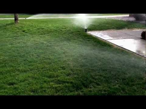 Solutions-For-Landscape-Irrigation-Problems.719-963-6267 Lawn Pros 3335 Landmark lane Colorado Springs CO.719.963.6267 & 720.221.3606.Sprinkler Repair,Sprinkler Repairs,Sprinkler Maintenance,Irrigation Repair,Sprinkler System Repair,Irrigation System Repair,Service Sprinkler,Broken Sprinkler,Sprinkler Blowout,Sprinkler Blowouts,Sprinkler System Winterized,Winterization,Sprinkler Start up,Sprinkler Activation,Sprinkler Tune Up,Lawn Care,Lawn Aeration,Aeration,Lawn Mowing,Commercial