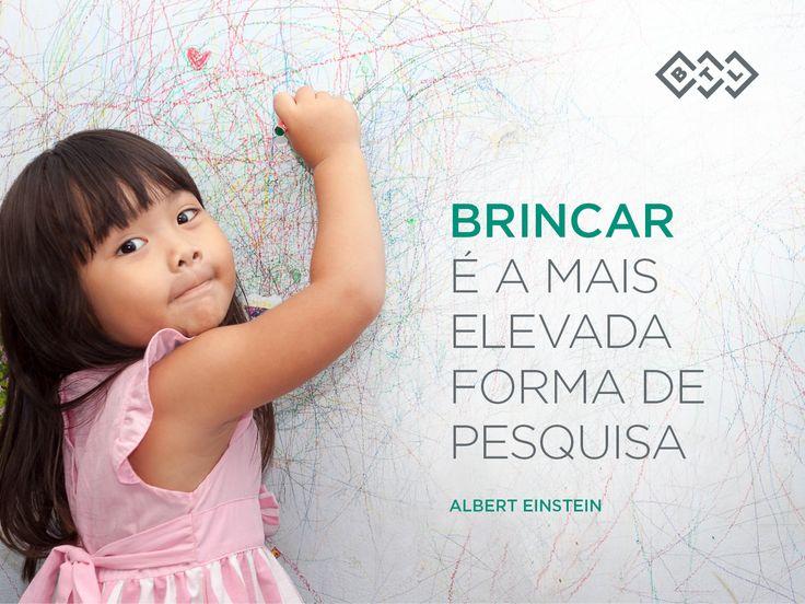 FELIZ DIA MUNDIAL DAS CRIANÇAS! A Equipa da BTL Portugal deseja a todas as crianças que nunca deixem de sonhar e acreditar nos seus sonhos, só assim os seus olhos terão sempre um brilho de esperança.