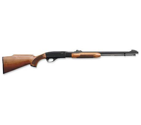 Leupold, Remington LE, Savage, Badger Ordnance, Colt, LWRC, Barrett, Daniel Defense, and more... at www.snipercountrypx.com