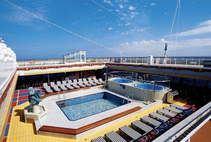 Cruise Ship Insurance Fitbudhacom
