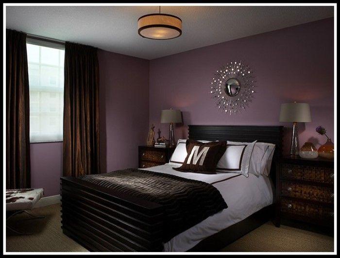 2015 bedroom colors modern