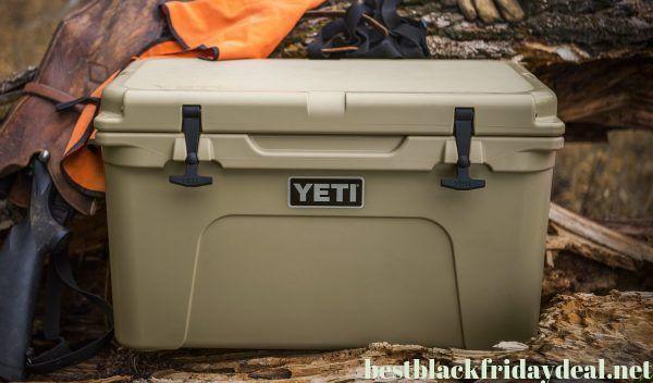10 Amazing Yeti Coolers Deals Pick Here Yeti Black Friday Sale 2020 Yeti Tundra Yeti Tundra 45 Cooler
