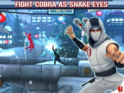 GAME G.I. Joe: Strike v1.0.1 Apk + MOD Apk [Unlimited Money and Power] for Android - http://apkville.net/2015/05/game-g-i-joe-strike-v1-0-1-apk-mod-apk-unlimited-money-and-power-for-android/