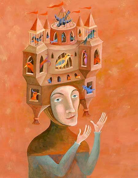 dvorakova stredoveke pohadky
