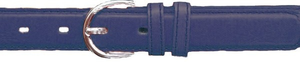 Private Island Party  - Navy Blue 1 Inch Skinny Belt 2556-2559, $2.99   Want a cool belt? If so then our Navy blue skinny belt is perfect for you. This is a fashionable accessory for any occasion. Colors available are: black, red, navy, white, gold, silver, bronze, yellow, hounds tooth, tan, sky blue, hot pink, and neon green.