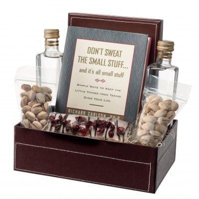 Corporate Holiday Gift Baskets | Kosher Gift Baskets