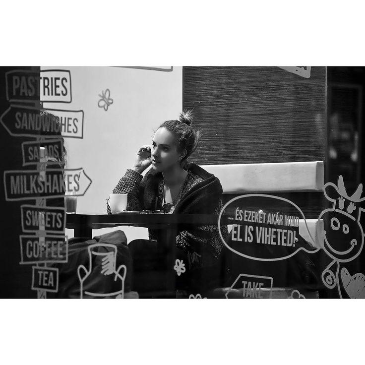 Na ne matenyleguuristenez most komoly mind elvihetem ? :)) #streetphotography #streetfashion