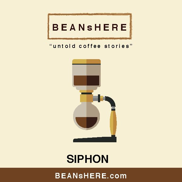 Siphon by BEANsHERE