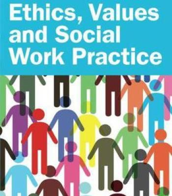 personal values and prejudices in social work Cultural bias work with diverse people  self-examination of your personal bias is essential in any communities and disability services  the social service.