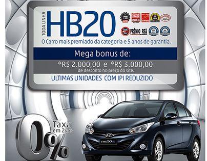 다음 @Behance 프로젝트 확인: \u201cAD`s Saitama Hyundai\u201d https://www.behance.net/gallery/24527911/ADs-Saitama-Hyundai