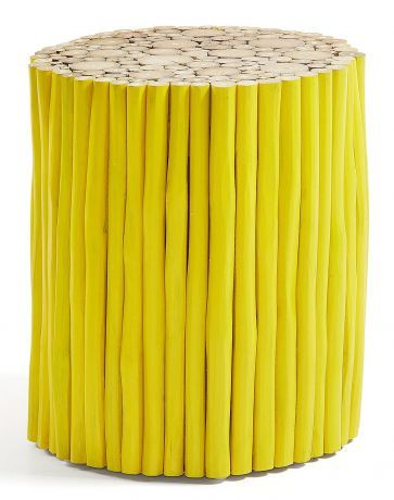 Filippo kruk geel - LaForma