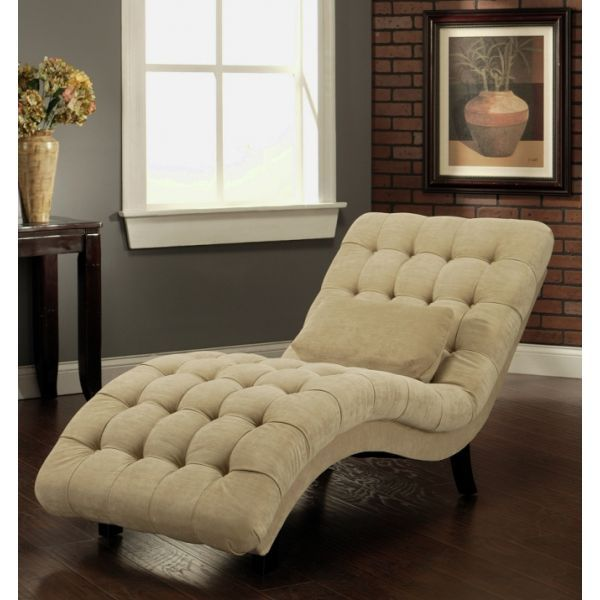 17 Best images about MeditationReadingPrayer Room – Great Reading Chairs