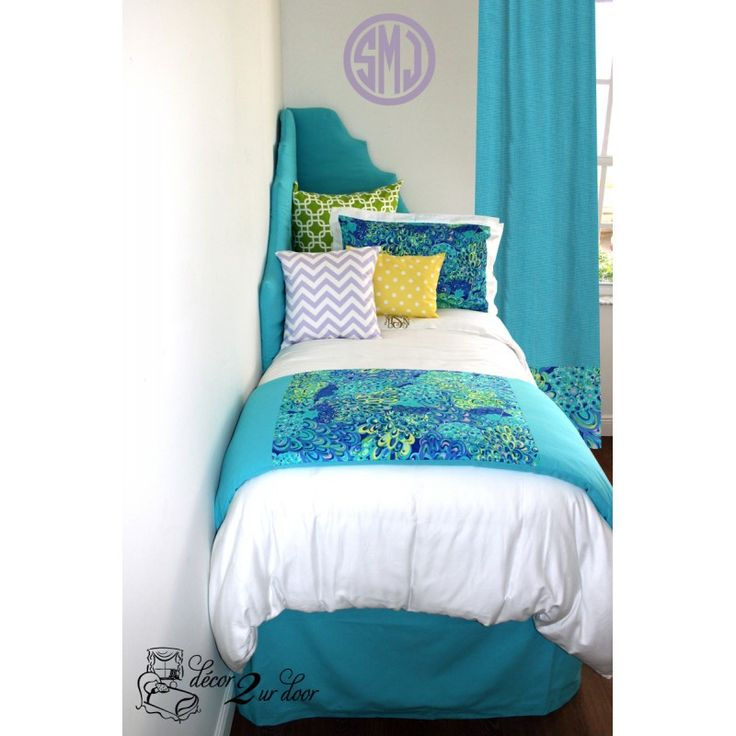 Lilly Pulitzer Bedding Lily Pulitzerus Bedding With Lilly