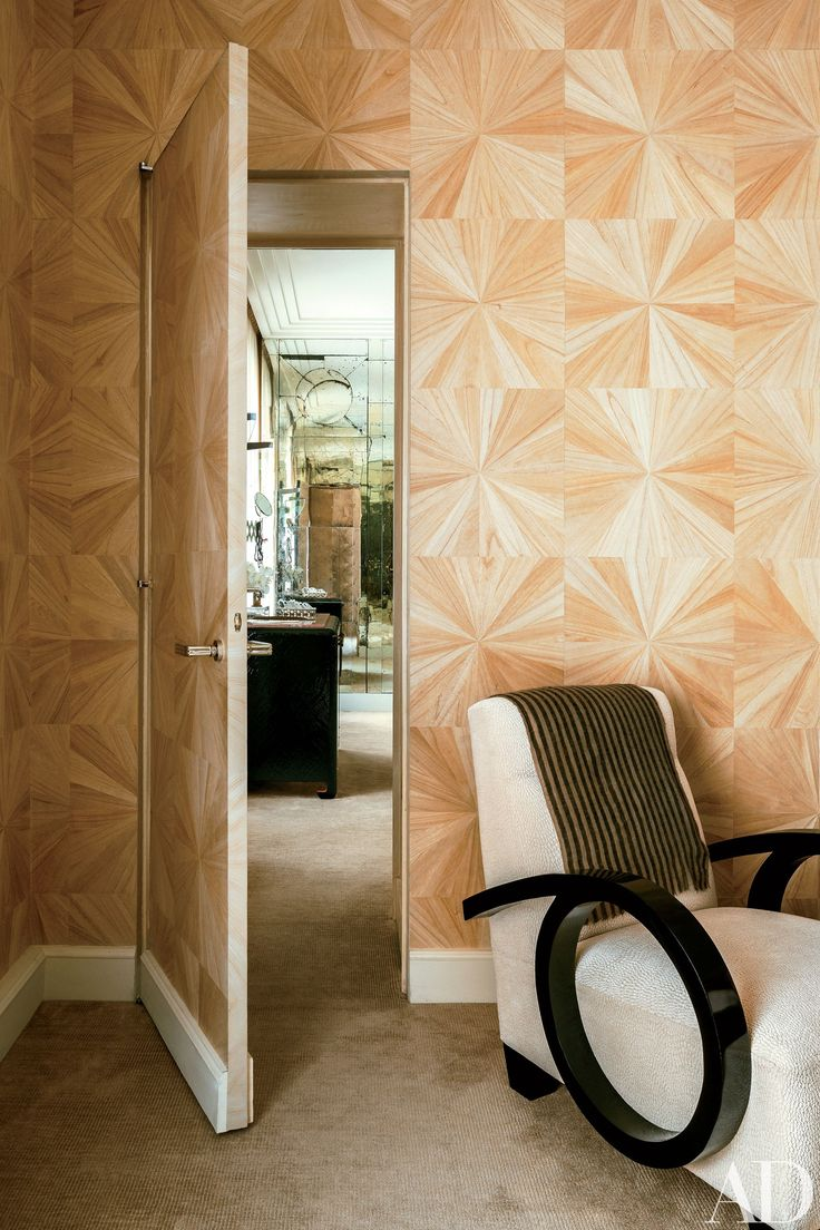 Louis Vuitton Wallpaper For Bedroom 101 Best Images About Feature Wall On Pinterest Macau Ceramic