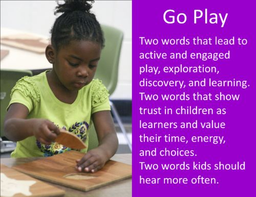 336 Best The Importance Of Play !! Images On Pinterest