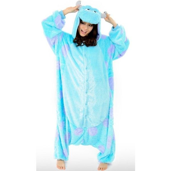 best 25 sully onesie ideas on pinterest baby boy stuff baby boy and cute baby boy clothes - Sully Halloween Costumes Monsters Inc