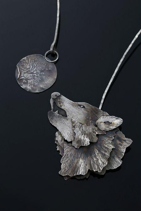 http://polandhandmade.pl/ #polandhandmade #silverjewelry #sztukkilka