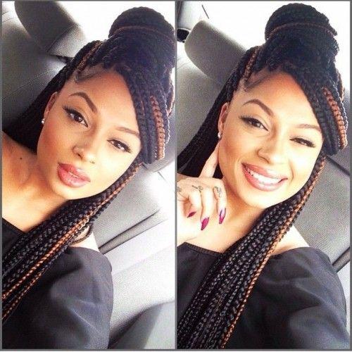goddess braids hairstyle_26