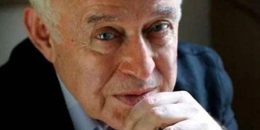 A legnevesebb, nemzetközileg elismert orosz pszichológus elárulja mitől lesz könnyebb az életed!