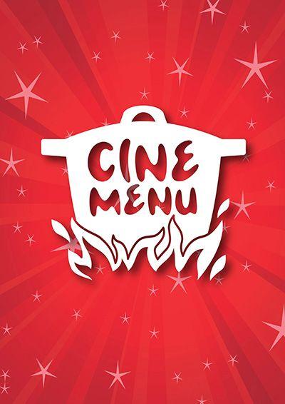 Een avondje uit met dit bioscoop arrangement, eerst heerlijk uit eten en vervolgens een filmpje pakken in de bioscoop Wolff Cinestar in Enschede.  U kunt bij Pronto een keuze maken uit een Pizza, Pasta of Shoarma schotel inclusief bioscoopkaartje voor € 14,95. Het bioscoopkaart hoeft niet dezelfde avond ingewisseld te worden bij Wolff Cinestar. U kunt dus ook op een andere datum naar de bioscoop.