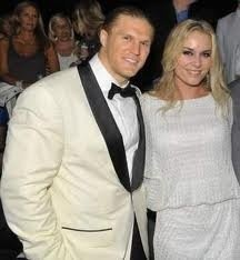 Clay matthews girlfriend - find out more here.