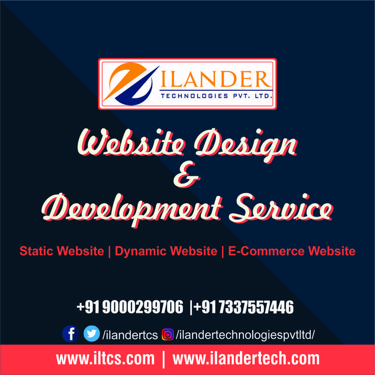 Website Designing And Development Services Domain Registration Domain Regist Domain Re Siteground Hosting Website Development Company Website Builder Free