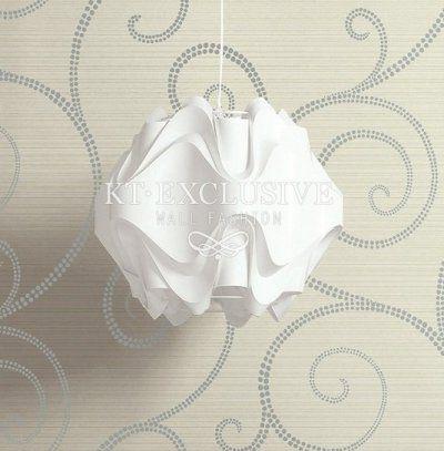 Kolekcja luksusowych tapet najwyższej jakości w nowoczesnym wydaniu. Bogactwo oryginalnych wzorów tonują delikatne barwy w odcieniach beżu, szarości i błękitu. Okazałe duże zdobienia, interesujące wzory przyciągające uwagę to doskonała propozycja dla osób wymagających. Ekskluzywne tapety producenta STUDIO 465 z kolekcji TOKYO spełnią najwyższe oczekiwania osób lubiących nowoczesne aranżacje. Tapety z tej kolekcji można kupić w sklepie http://innetapety.pl/tokyo-019