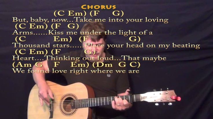 25+ best Guitar Lessons images by Munson Music on Pinterest | Guitar ...