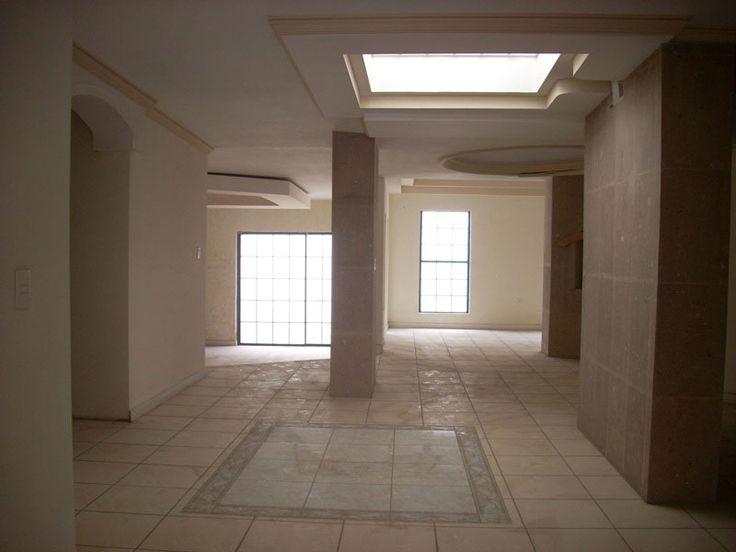 geraumiges wohnzimmer gag simpsons erfassung pic und deaccfbb