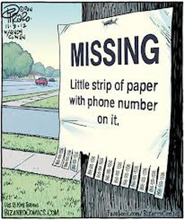 Gallery of Bizarro Comics: Gallery of Bizarro Comics