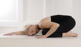 Även om vi inte testat yogan än kan vi varmt rekommendera ett besök i shopen och framförallt reataurangen hos Yogayama på Jungfrugatan.