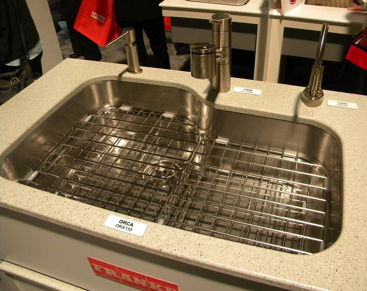 33 best KBIS 2015 images on Pinterest | Butler, Plumbing stops and ...