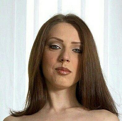 Merilyn Sakova