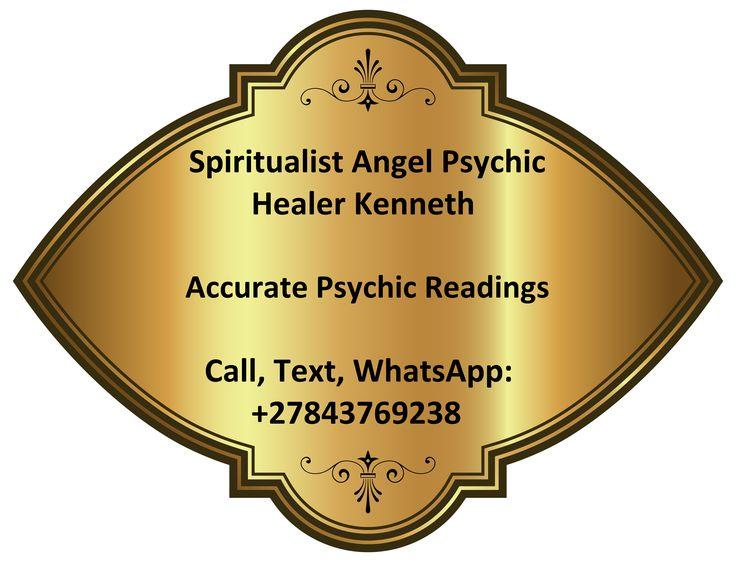 South Africa Best Love Spell, WhatsApp: +27843769238 http://www.bestspiritualpsychic.com