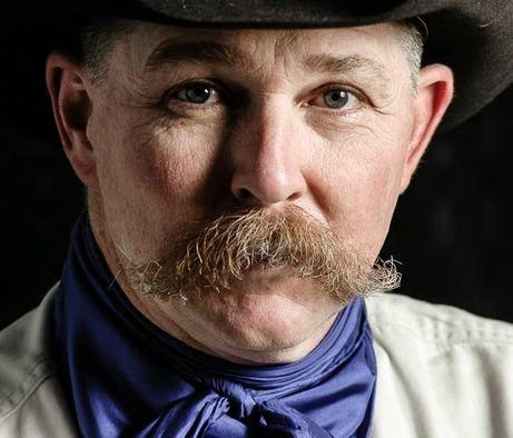Superb 1000 Ideas About Mustache Styles On Pinterest Beard Styles Short Hairstyles Gunalazisus