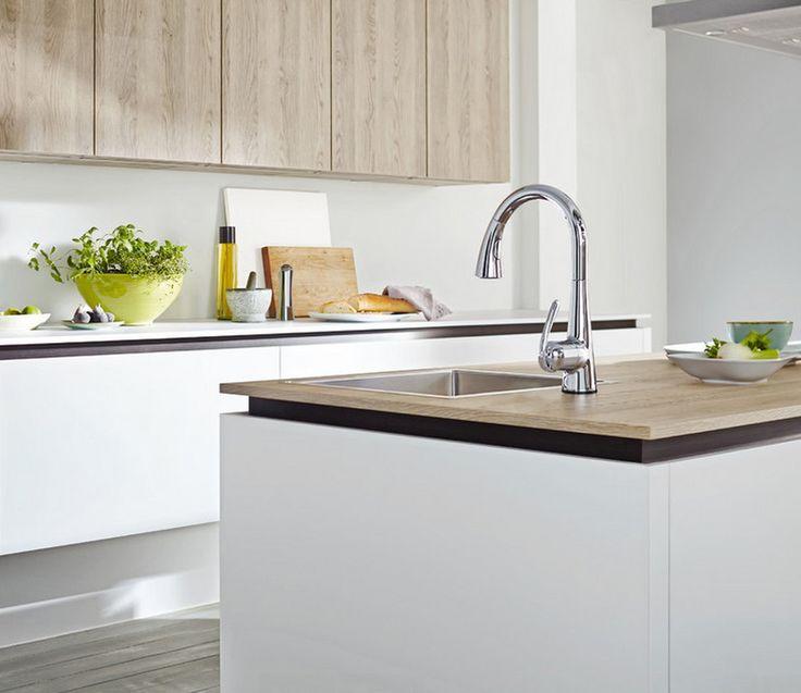 Best Kitchen Cabinets In Orlando, Over 300 Brands For Plumbing Supplies,  Appliances, Vanities U0026 Much More In 1 Showroom.