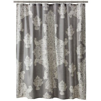 17 Best Images About Shower Curtains On Pinterest Fun
