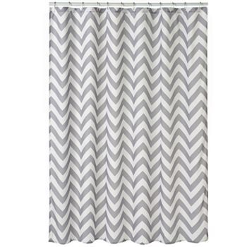 Curtains Ideas apt 9 shower curtain : 98 best ideas about Majjik Drops on Pinterest | Fabrics, Ruffle ...