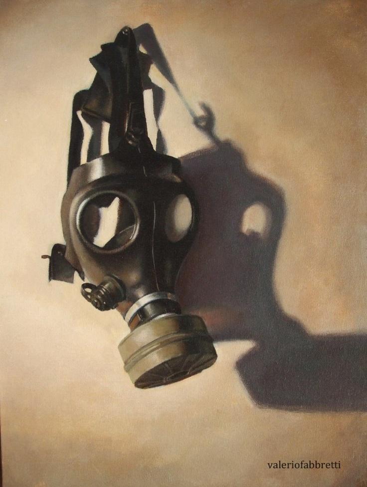 17 best images about gas masks on pinterest chernobyl. Black Bedroom Furniture Sets. Home Design Ideas