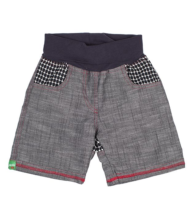 Haystack Short Big http://www.oishi-m.com/collections/bottoms-new/products/haystack-short-big
